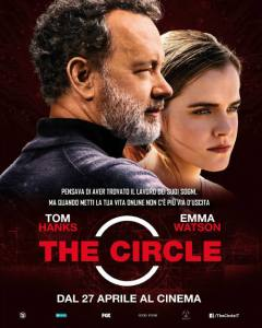thecircle_poster