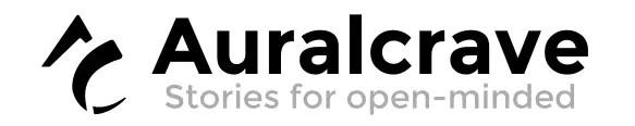 Auralcrave