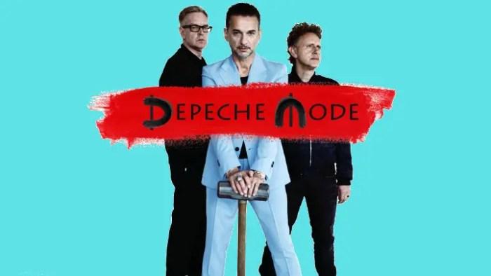 depechemode_devoutlight
