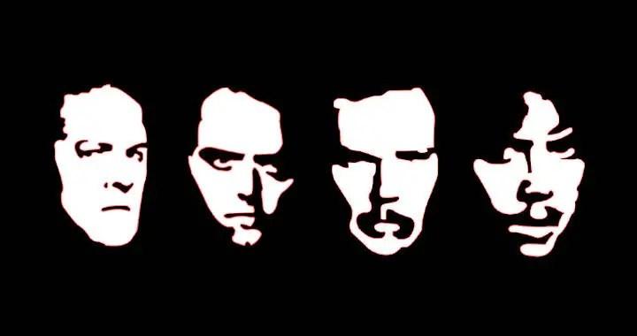 Senatori indomiti dell'heavy metal: breve storia dei Metallica