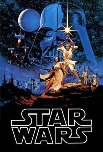 star_wars_original_poster