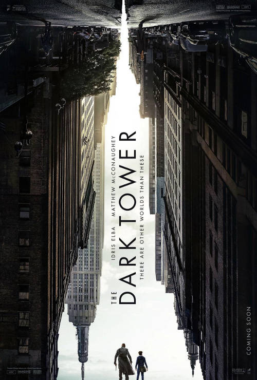 poster-dark-tower