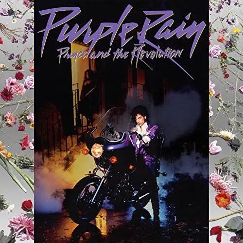 purple_rain_cover