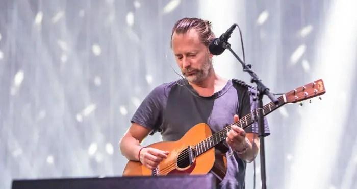 radiohead_live_4