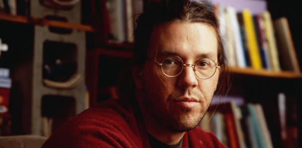 david_foster_wallace_3
