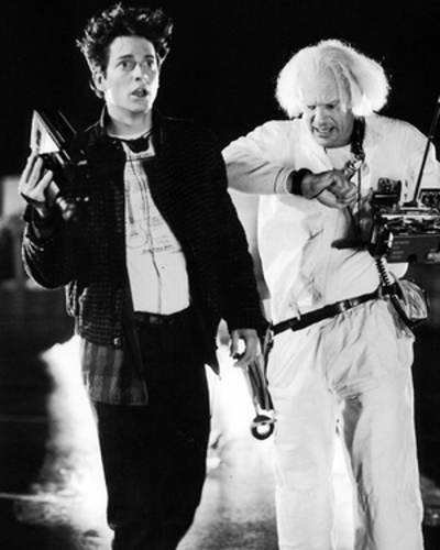 ericstoltz_back_to_the_future