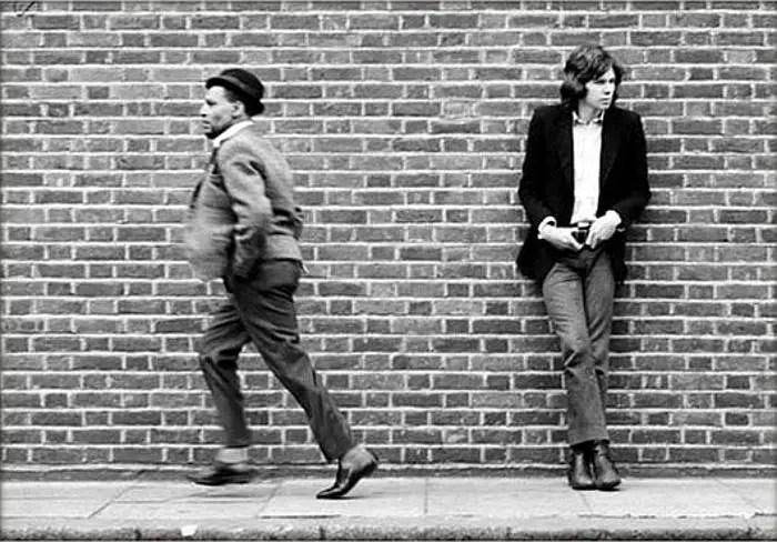 nick-drake-1969_photo