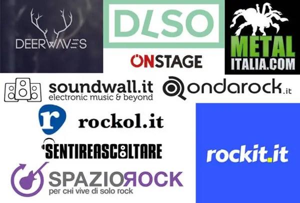 webzine_musicali