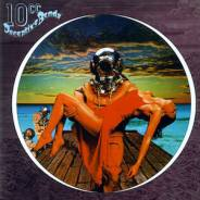 10cc-deceptive-bends