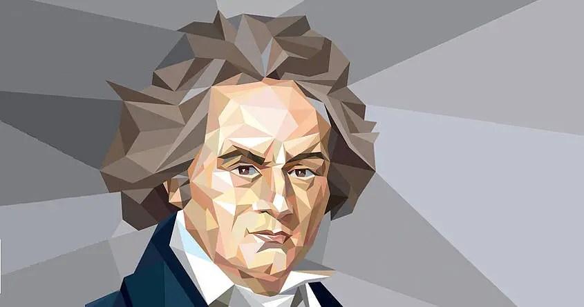 Beethoven e la sordità: come nacquero i suoi ultimi capolavori