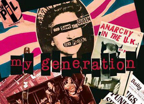 igort_my_generation