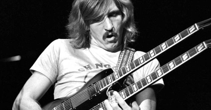 joe_walsh