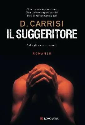 libri_carrisi