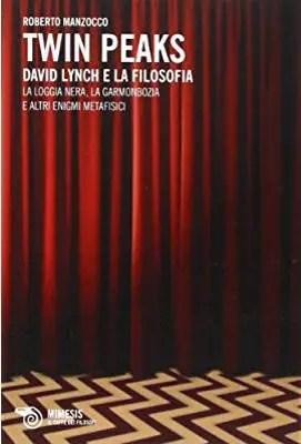 libri_manzocco
