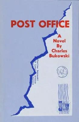 post_office