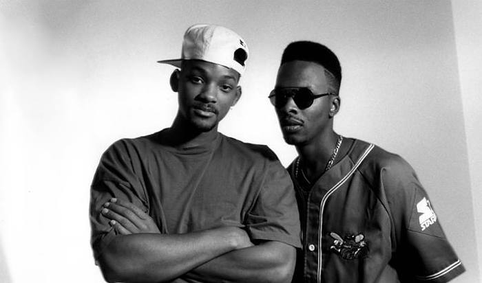 DJ-Jazzy-Jeff-The-Fresh-Prince_front