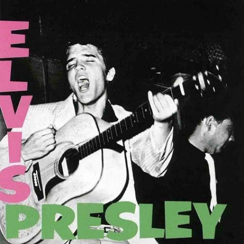 elvis_presley_album