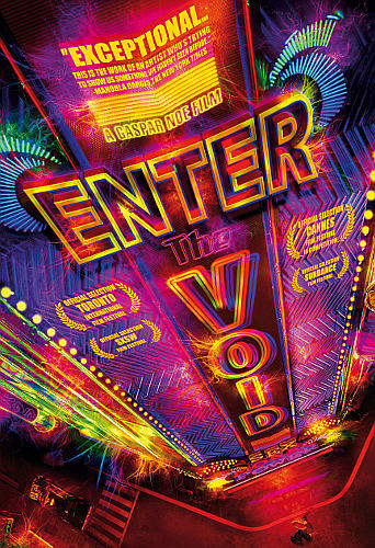 enter-the-void-poster