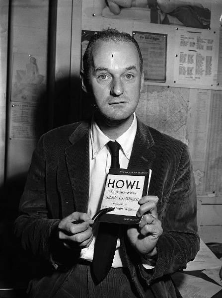 Lawrence_Ferlinghetti_Howl