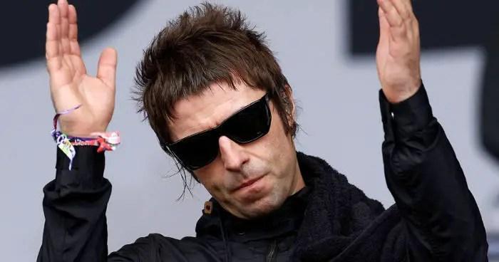 Liam-Gallagher2