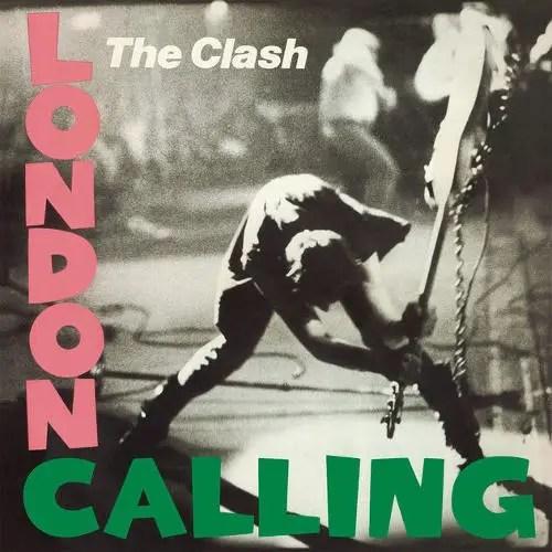 london_calling_album