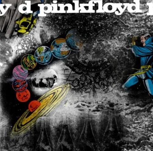 pink_floyd_dr_strange