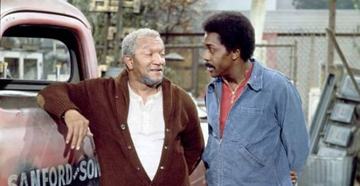 sanford-and-son_2