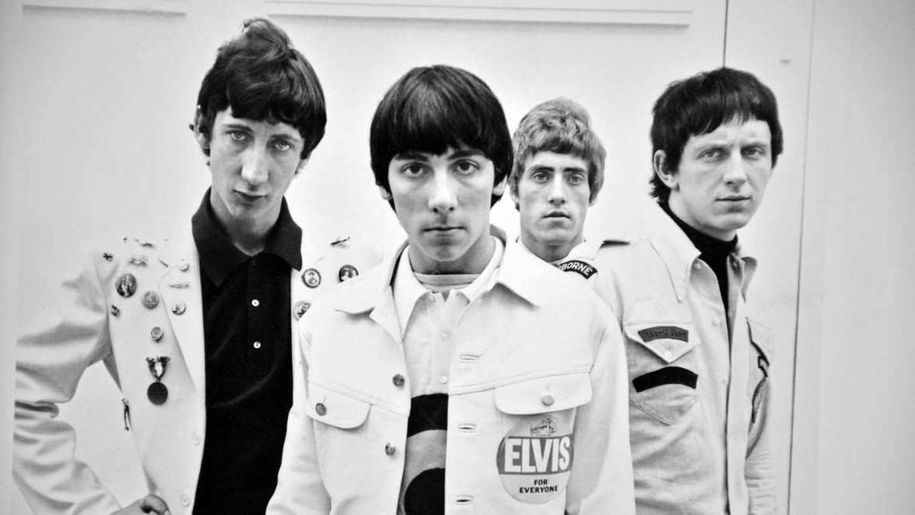 Quadrophenia: the meaning of The Who's universal tale