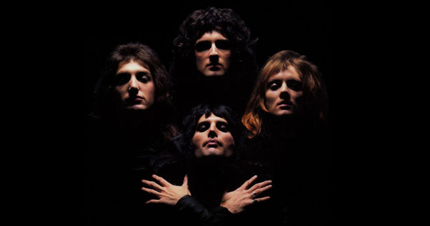 Bohemian Rhapsody: the hit that no one (except Queen) believed in
