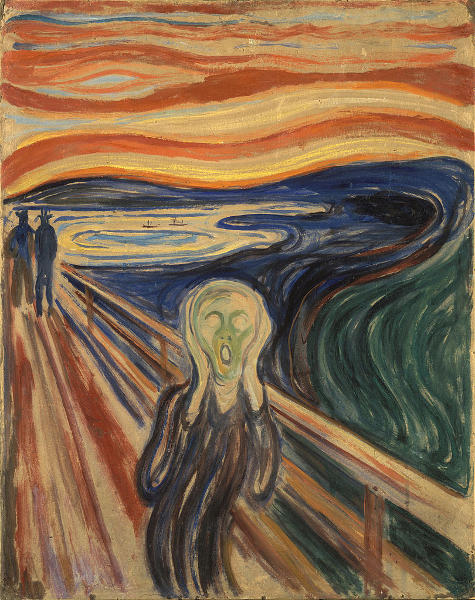 Edvard_Munch_-_The_Scream