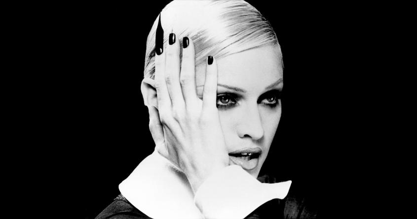 Apologise, but, back madonna erotica with