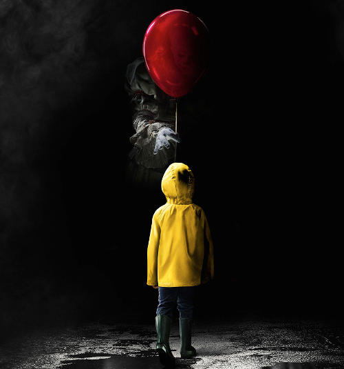 it-artwork