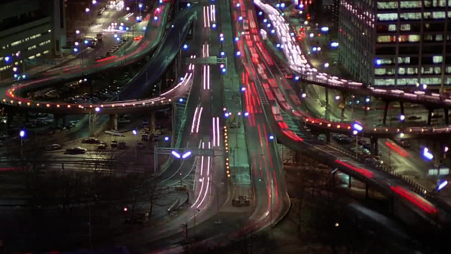 Koyaanisqatsi, a masterpiece-documentary about the world we live in
