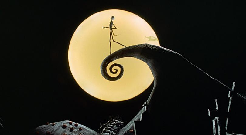 this is halloween the power of fantasy in tim burtons nightmare before christmas auralcrave - Tim Burtons Nightmare Before Christmas