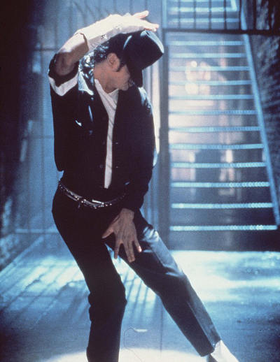 panther_dance_michael_jackson