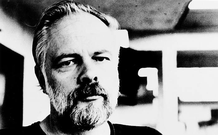 Philip K Dick writer HarperCollins Publishers