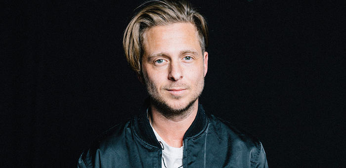 Ryan-Tedder-OneRepublic