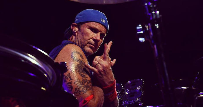 chad_smith_red_hot_chilli_peppers