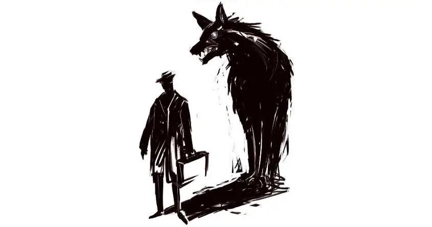 Il Lupo della Steppa, Hermann Hesse e la ricerca dell'Io superiore