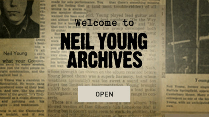 NYArchives-welcome