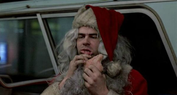 dan-akroyd-trading-places