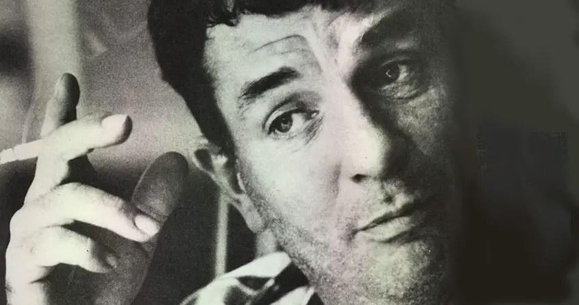 Perdersi ancora Sulla Strada di Jack Kerouac