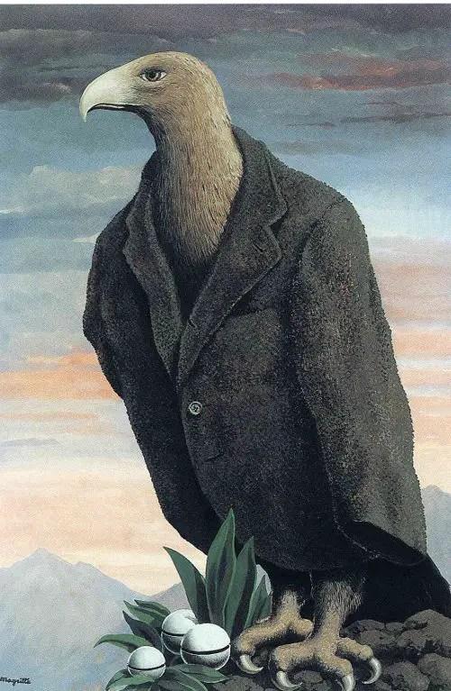 The-present-1939 (1)
