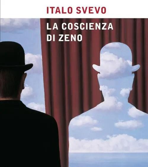 La-coscienza-di-Zeno