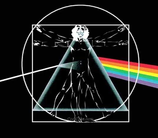 dark_side_vitruvian_zoom