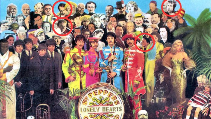 sgt-pepper-lonely-hearts-club-band-musicians