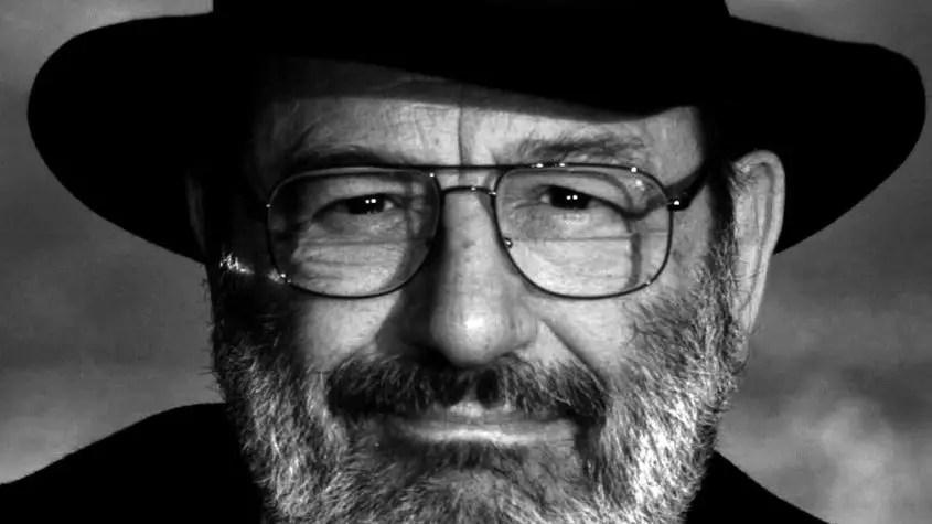 Quando Umberto Eco elevò il fumetto ad arte
