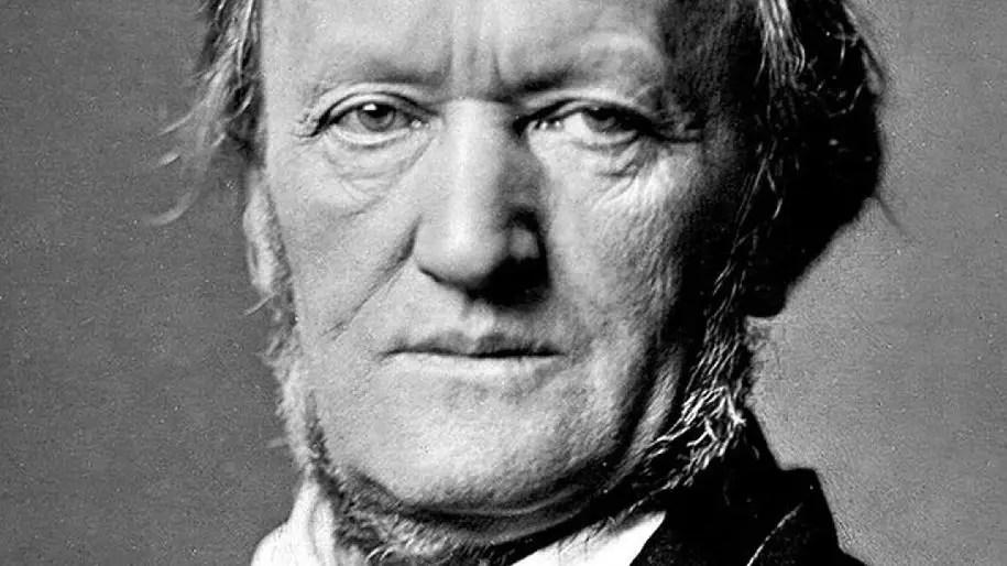 Uno squarcio nel cielo: l'accordo di Tristano di Richard Wagner