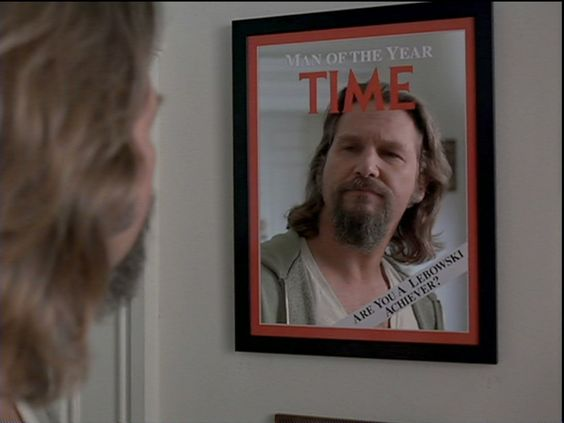 a4a2dd0a36f5f645f2629fa7a91827dd--the-big-lebowski-jeff-bridges