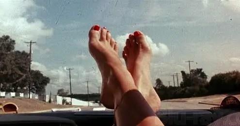 death-proof-feet